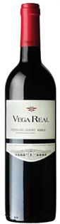 Vega Real Ribera del Duero Roble 2014 750ml
